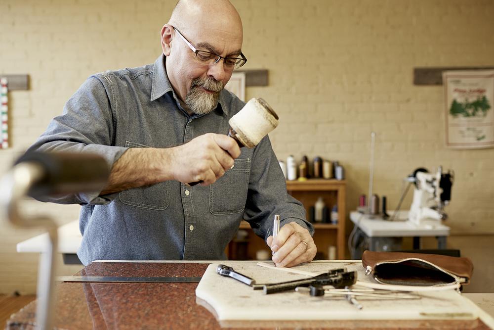 130219-mcm-leatherworksmn-curation26.jpg