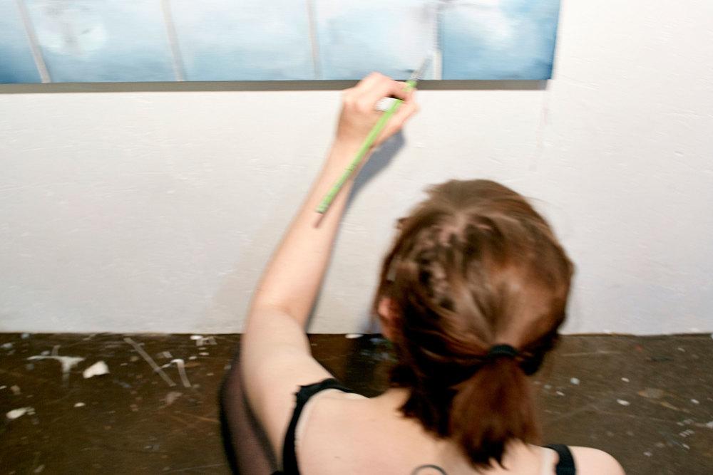 160518-sara-paint-043.jpg