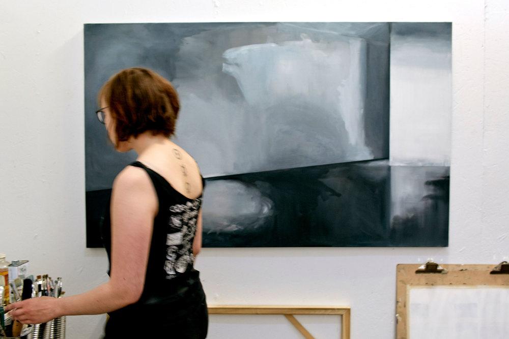 160518-sara-paint-093.jpg
