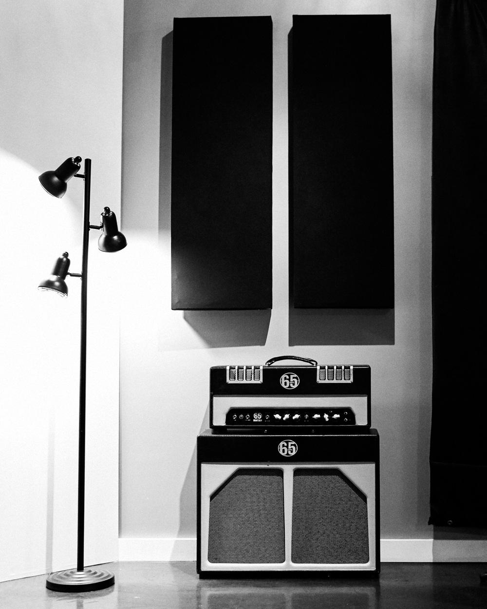 nfay-studio65-019.JPG