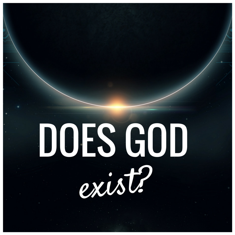 Does-God-Exist.png