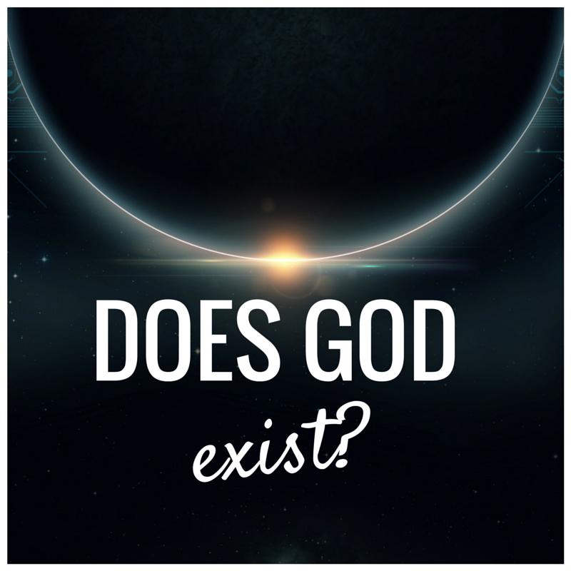 Does-God-Exist.png