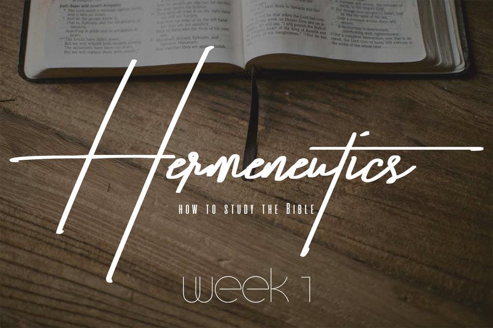 hermeneuticsweek1.jpg