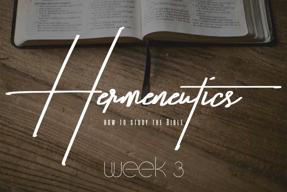 hermeneuticsweek3.jpg