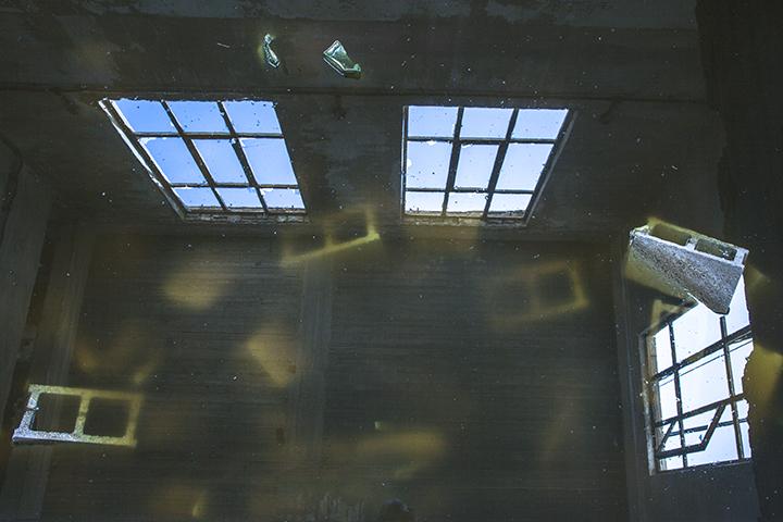 striftaris.com_IMG_5296.jpg