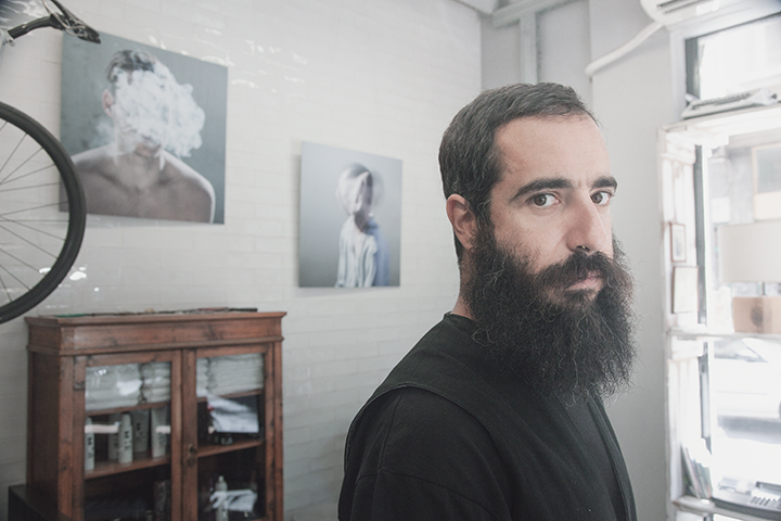 striftaris.com_IMG_8441.jpg