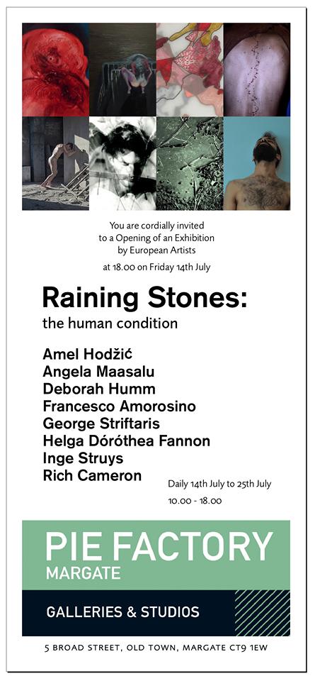raining_stones.jpg