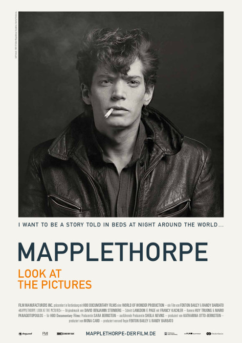 mapplethorpe-look.jpg
