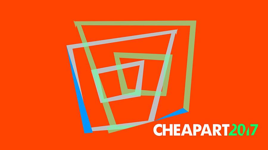 cheapart2017.jpg