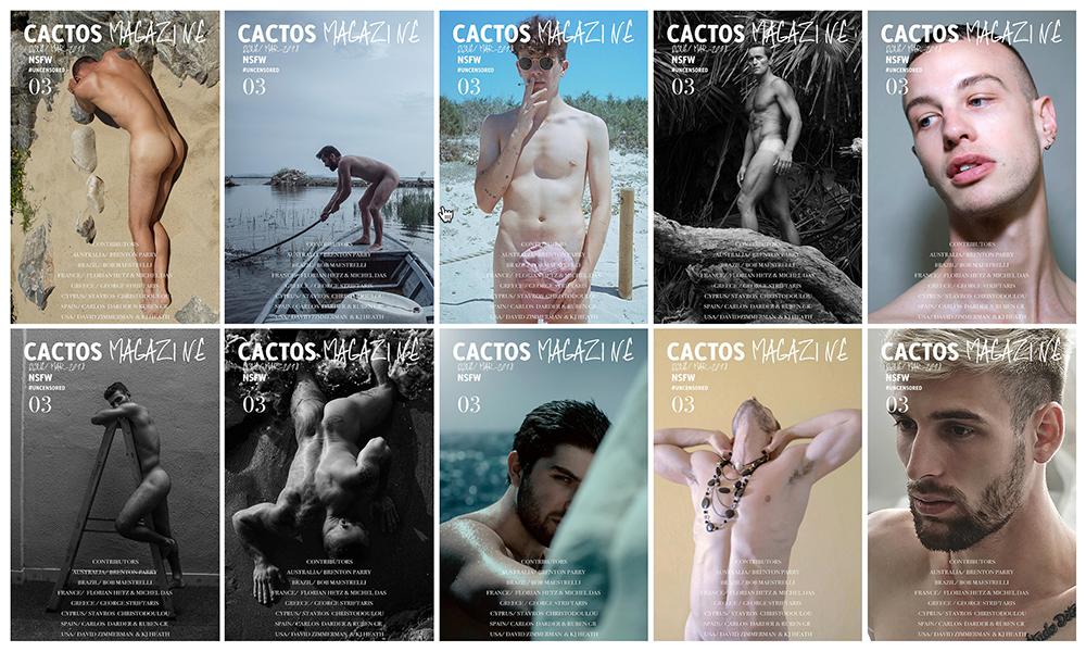 cactos-magazine03.jpg