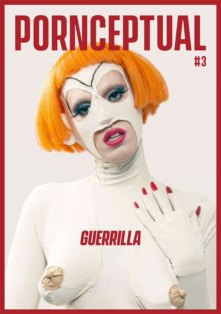 pornceptual-cover.jpg