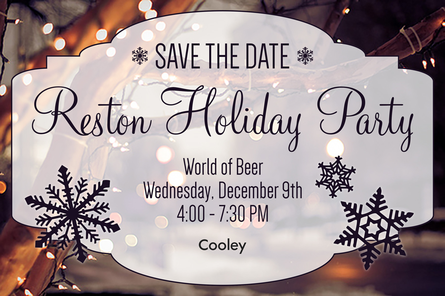Reston-2015-Holiday-Save-the-Date-Final.jpg