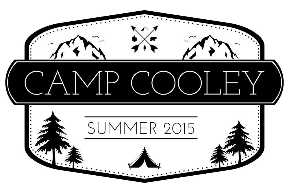 Camp-Cooley-Logo-BLACK.jpg