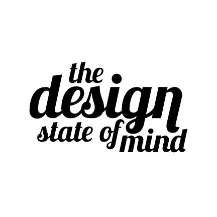 designstateofmind.jpg