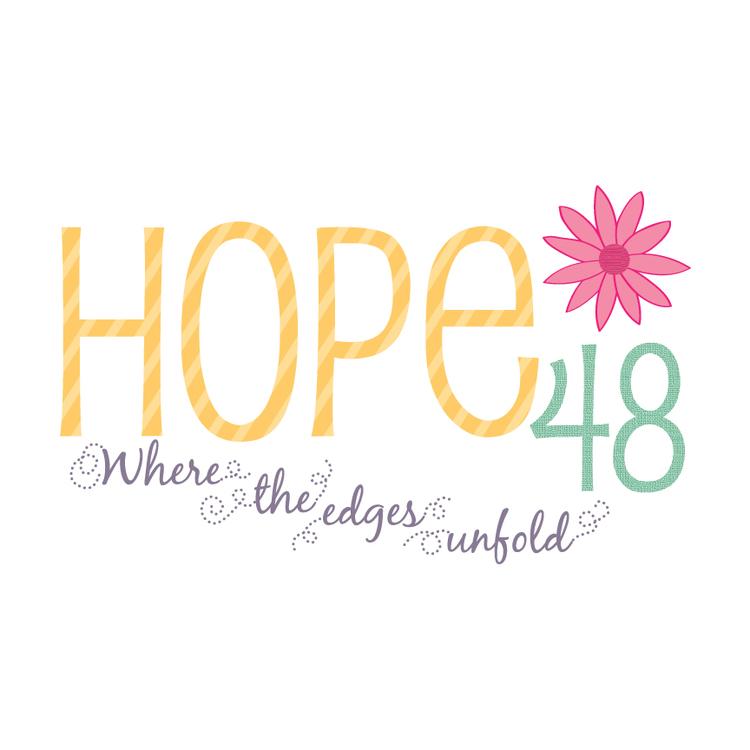 Hope48v8.jpg