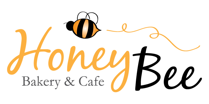 HoneyBee-Bakery-Outlines.jpg