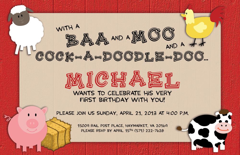 Michael_Invitation.jpg