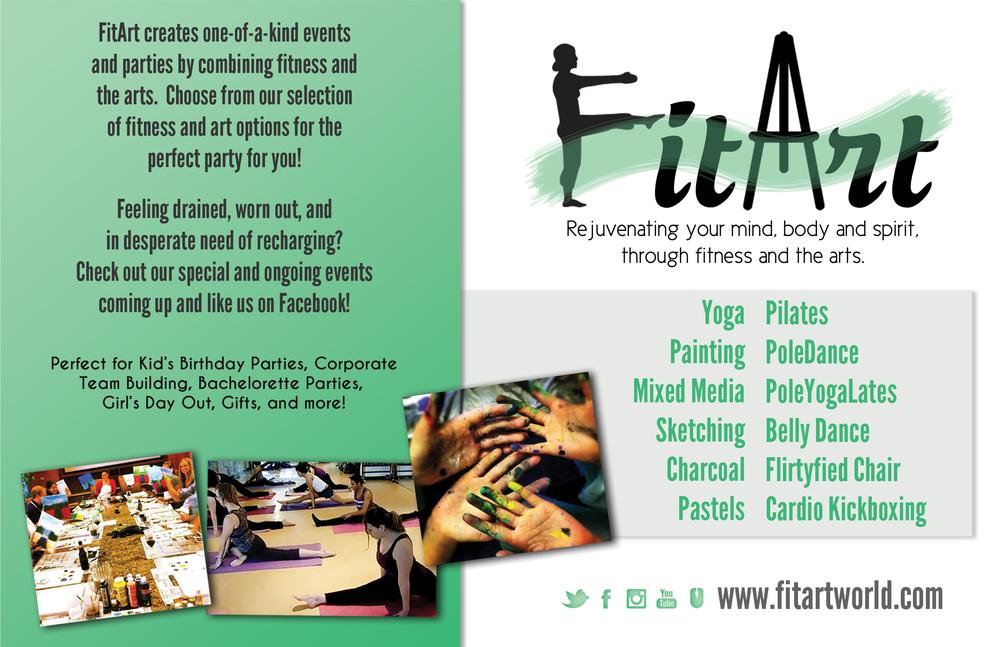 Postcard-FitArt-v2.jpg