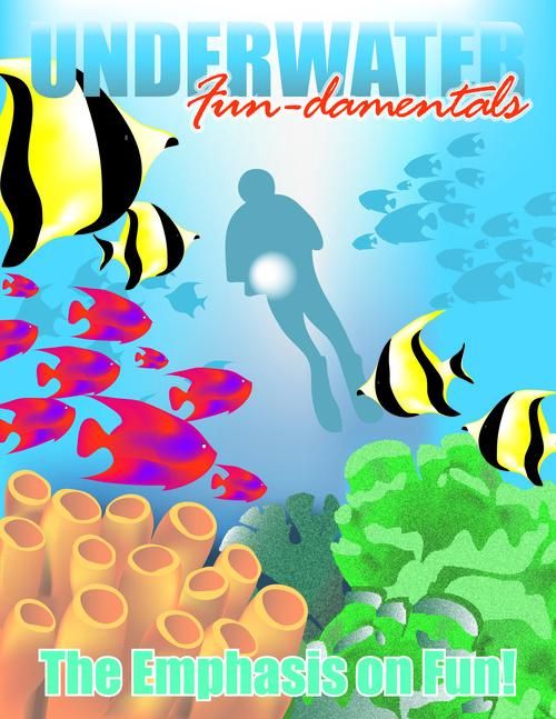 Underwater+Fun-damentalsO.jpg