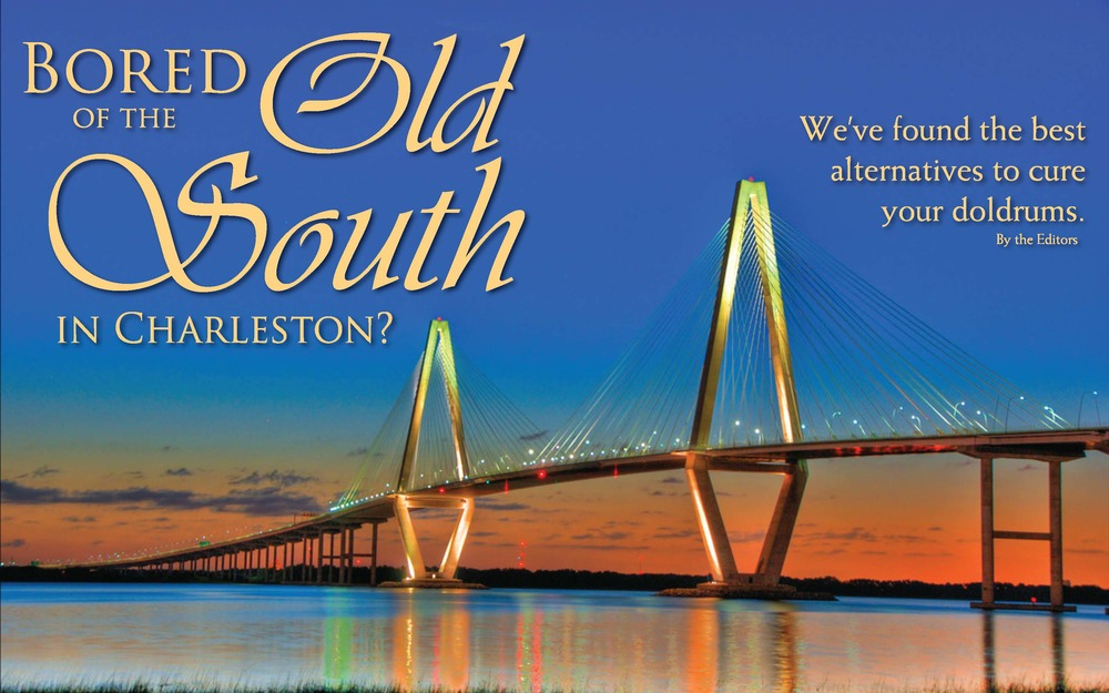Charleston_Page_1.jpg