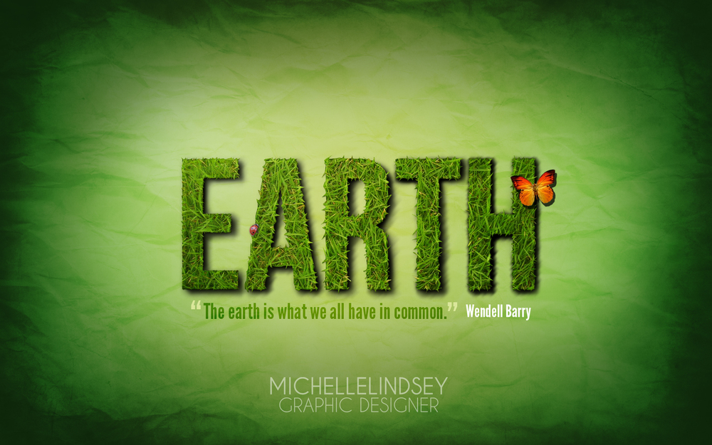 Earth_Tutorial.jpg