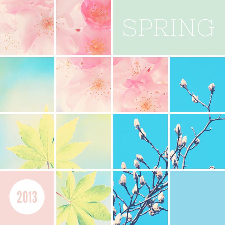 Spring2013.jpg