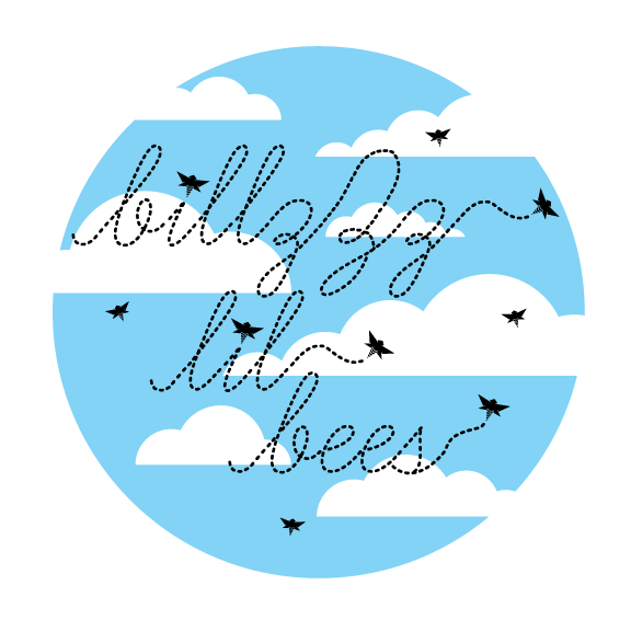 BillzZz-Lil-Bees-Cloud-Graphic-Modified.png