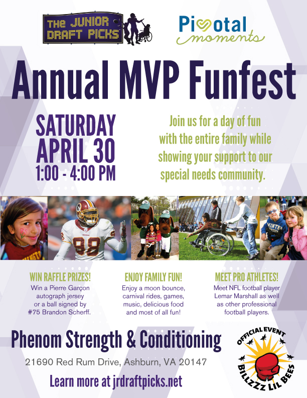 Annual-MVP-Funfest-killabee-background-with-logo.jpg