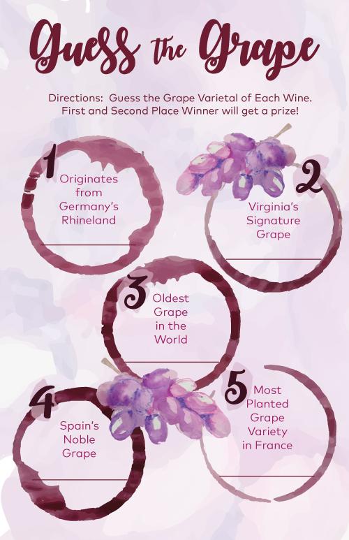 Guess-the-Grape.jpg
