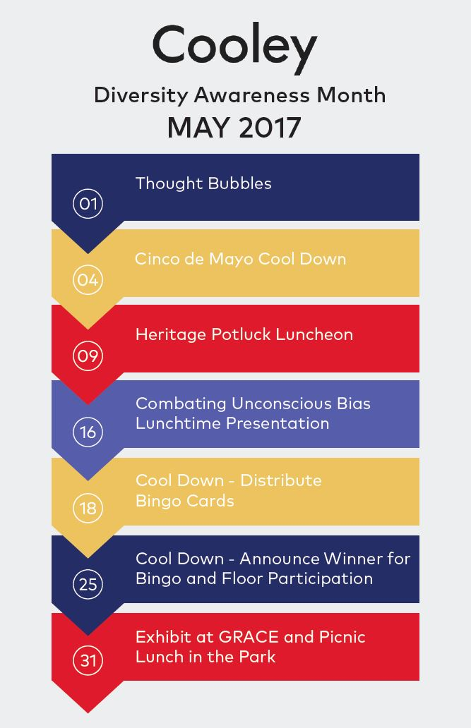 Diversity_Month_Calendar.JPG