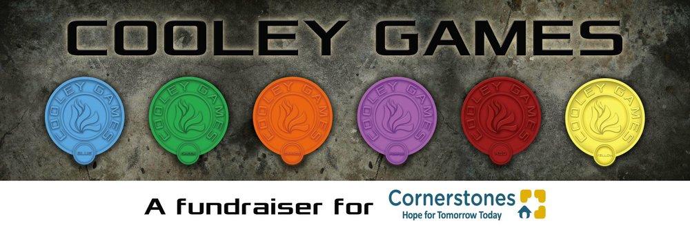 Cooley_Games_Banner.JPG