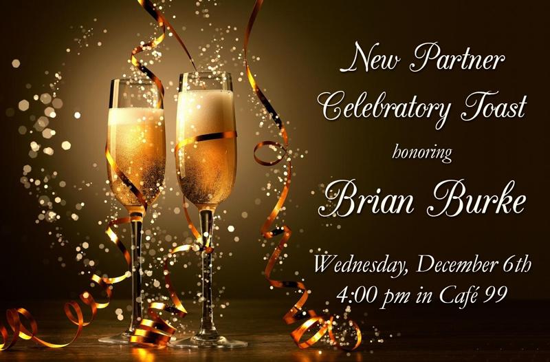 Brian-Burke-Partner-Toast-Invite.jpg