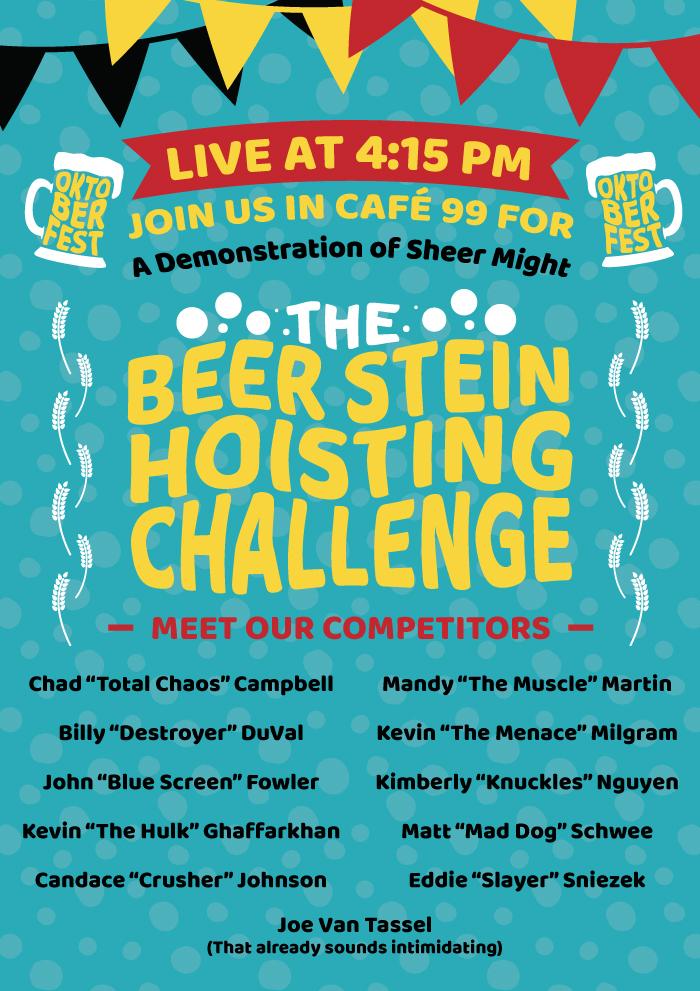 Beer-Stein-Hoisting-Challenge.jpg