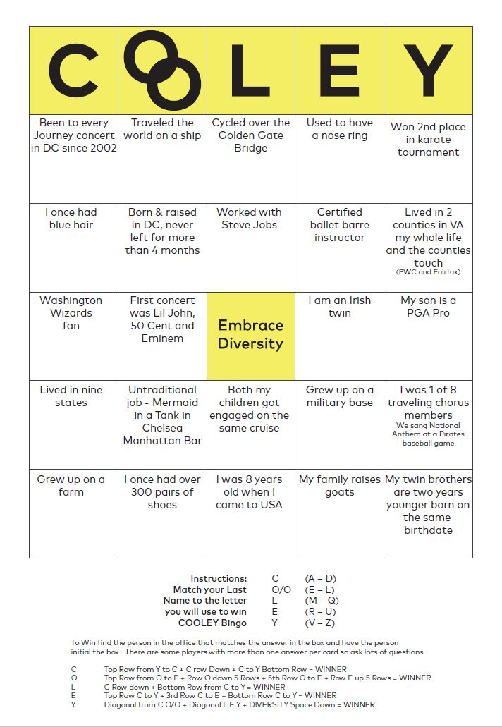 Cooley_Diversity_Bingo.JPG