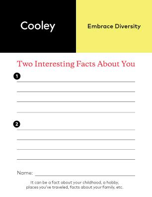 Diversity-Month-2017-Fact-Sheet.jpg