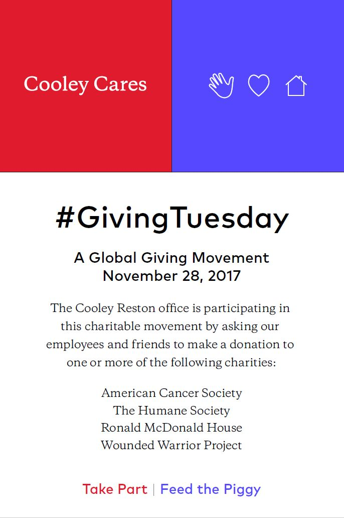 Giving_Tuesday_Poster.JPG