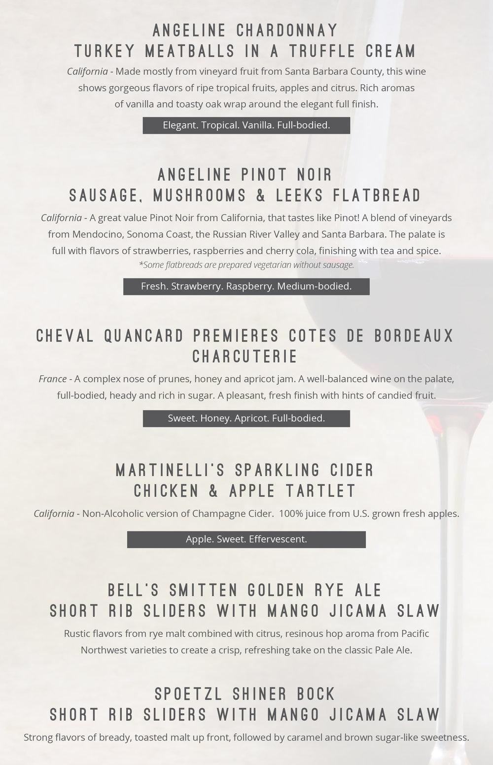 Wine and Beer Pairing Flyer.jpg