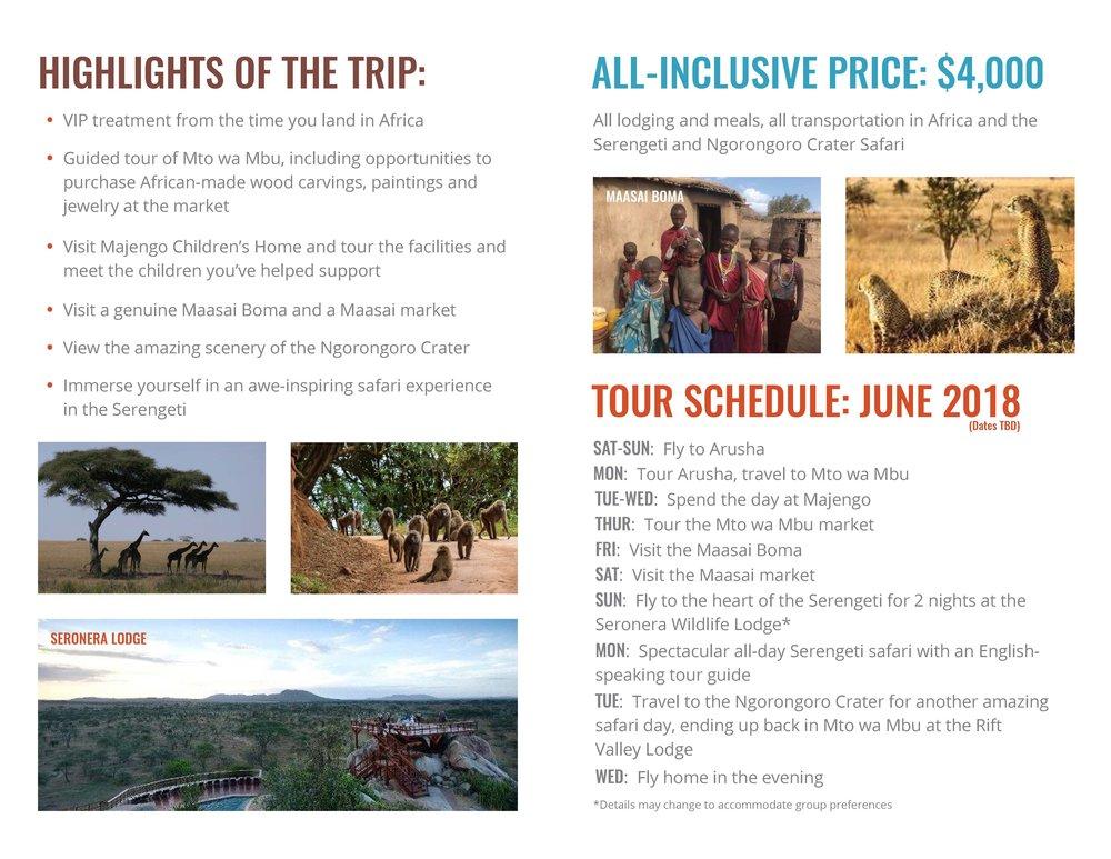 Majengo_Tanzania_Tour_Brochure_2_Page_2.jpg