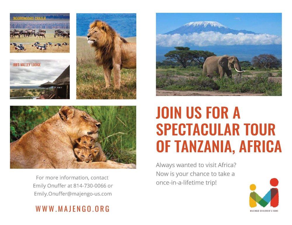 Majengo_Tanzania_Tour_Brochure_2_Page_1.jpg