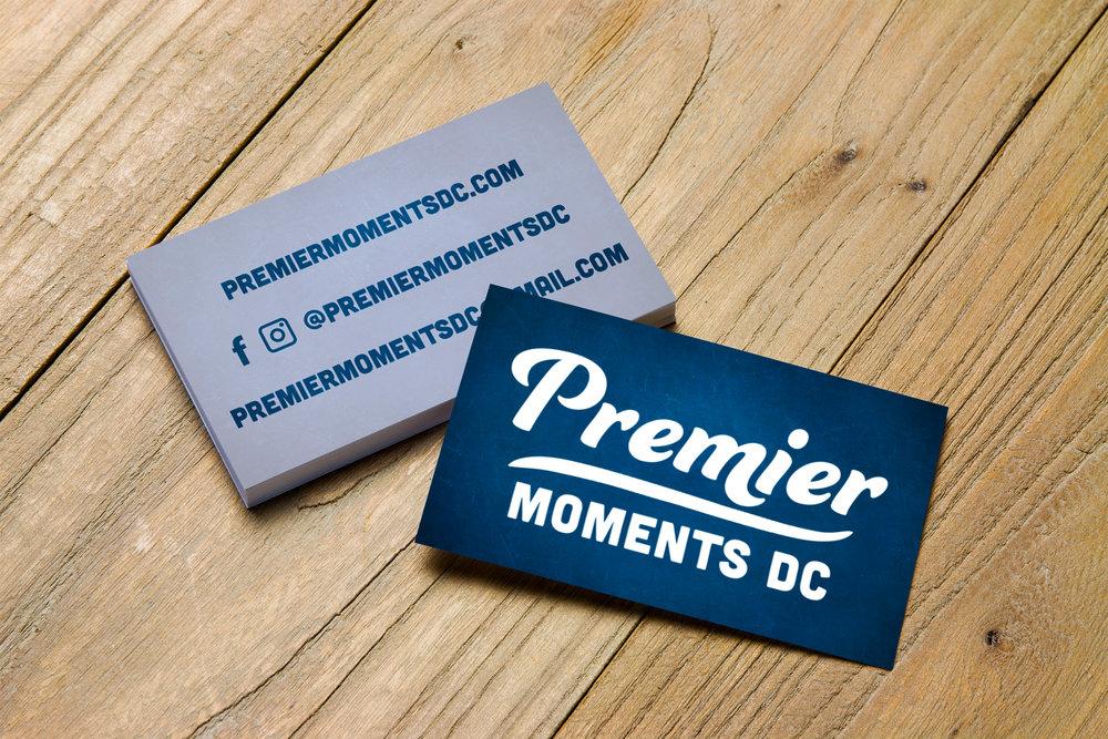 Premier_Moments_DC_Business_Card_Mock_Up.jpg