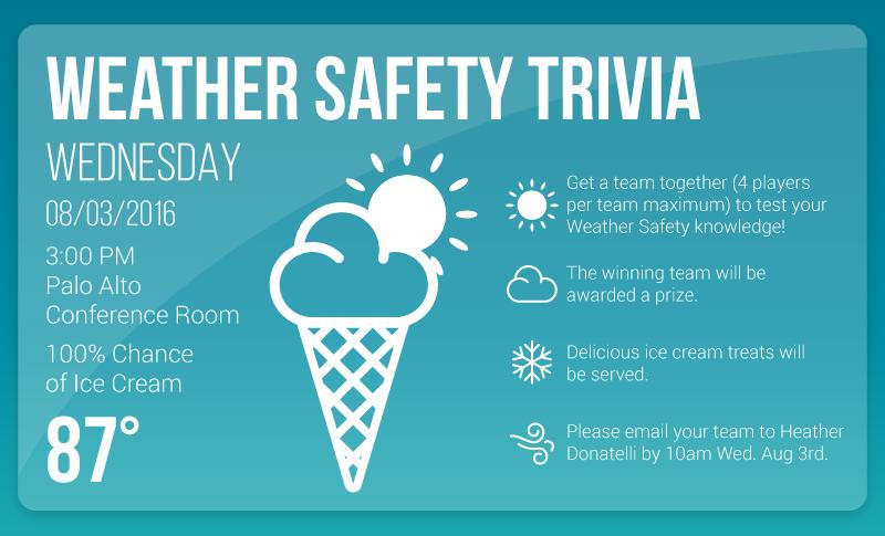 Weather-Safety-Trivia.jpg