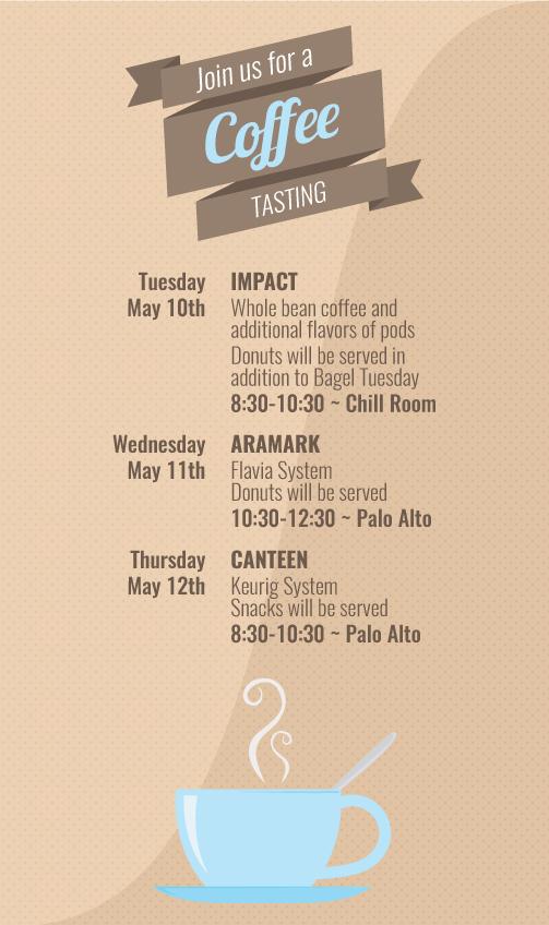 Coffee-Tasting-2.jpg