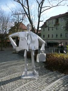 Ansbach Tesista 1