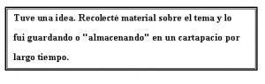 Fig 1 21.XI.12