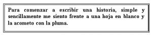 Fig 2 21.XI.12