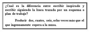 Fig 3 21.XI.12