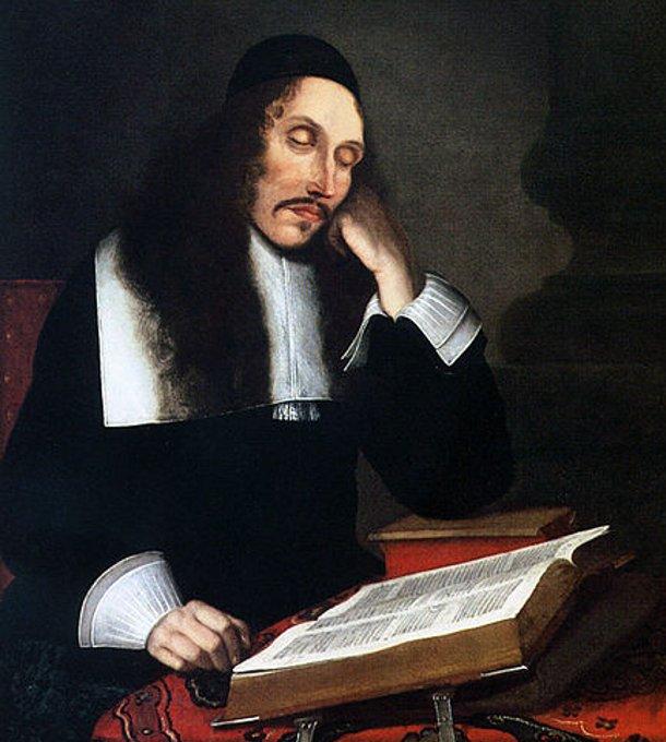 - Escríbelo todo…, antes de que pierdas el juicio.Spinoza