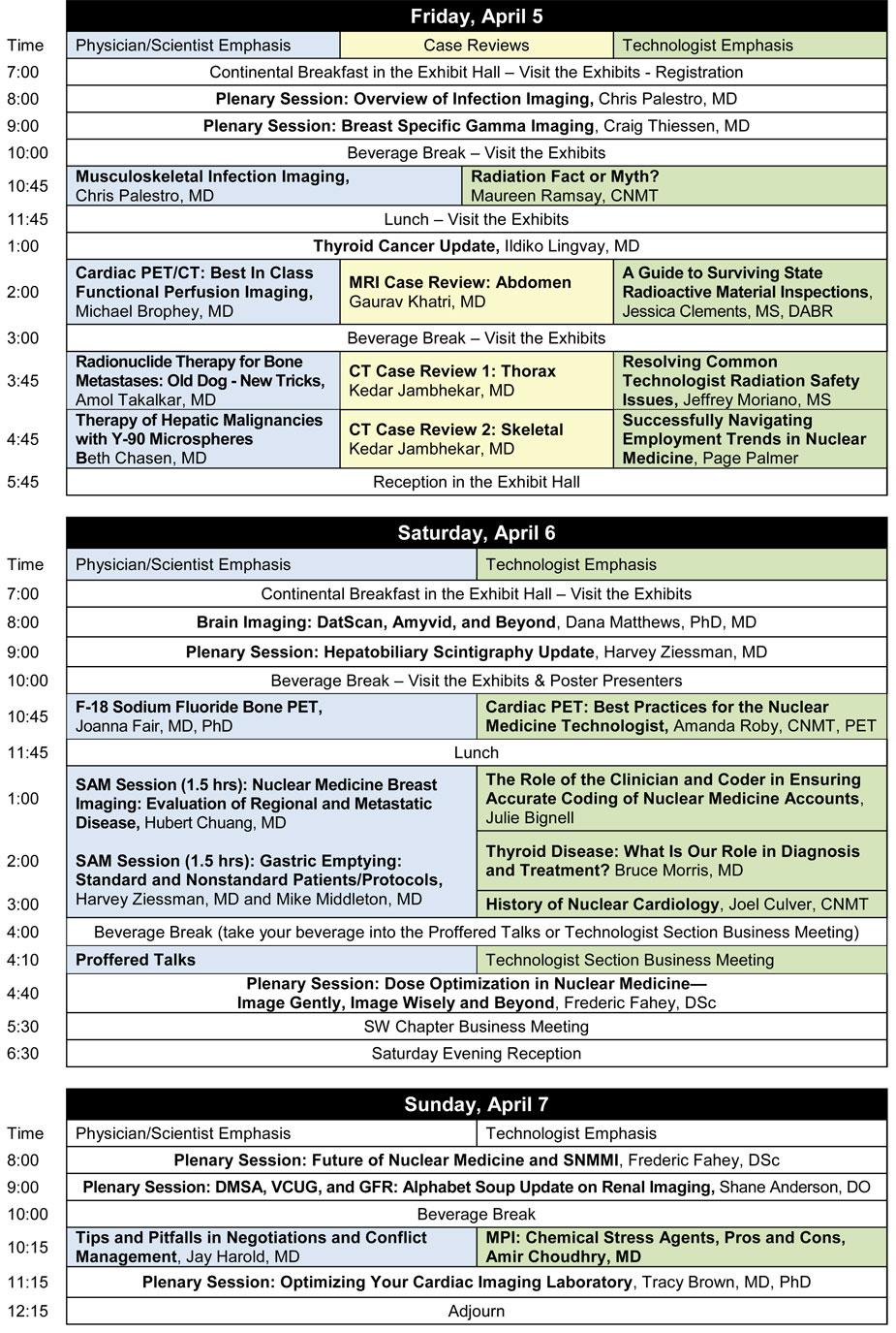 schedule_2013.jpg