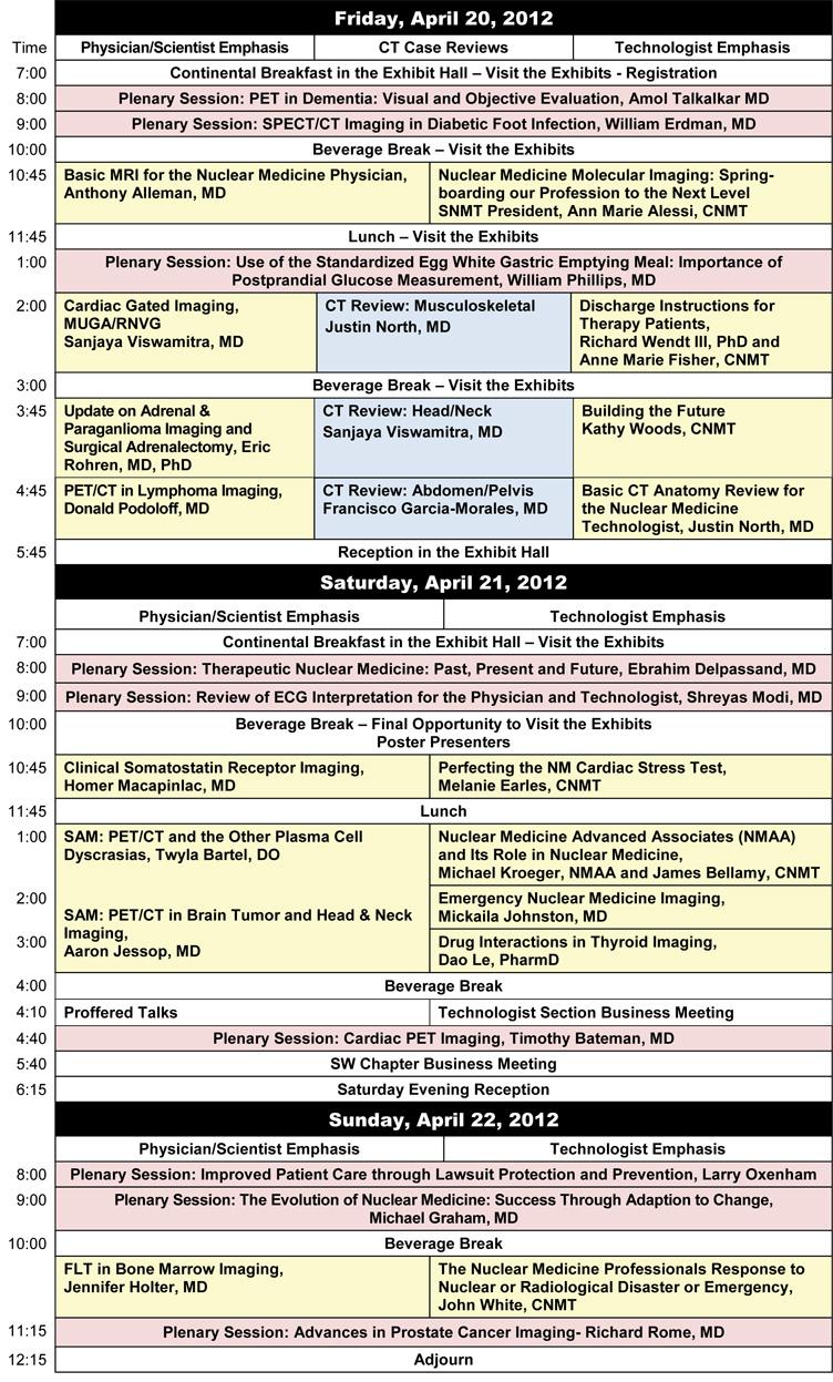 Schedule2012am.jpg