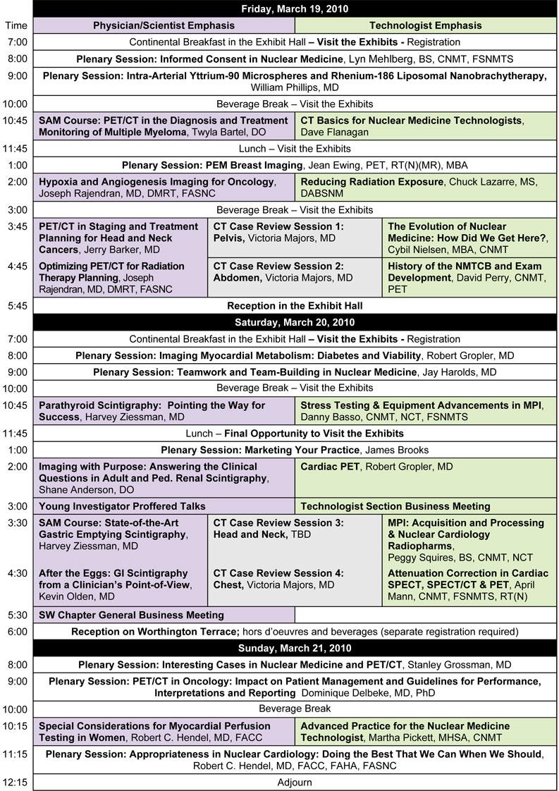 schedule2010am.jpg